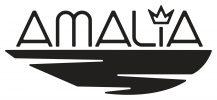 Logo_Amalia_40cm-1