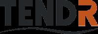 tendr-logo